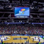 Bombshell development in NCAA basketball investigation