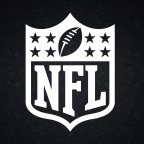 Rams, Chiefs to play in Mexico City