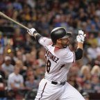 J.D. Martinez signs with Red Sox