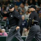 MLB releases pace-of-play changes for 2018 season