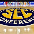 Gearing up for Champ Week, Part II: Big 12, Pac-12, SEC