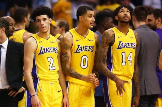 Lonzo-Ball-Kyle-Kuzma-Brandon-Ingram