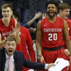 Sideline Intel Bracketology: Final Edition