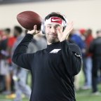 Get Baker Mayfield to Miami