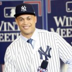 MLB Season Preview: New York Yankees
