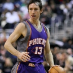 Top 3 Phoenix Suns from the 2000s by Position