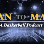 Man to Man Podcast: 4-23-18