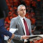 Suns welcome (back) coach Igor Kokoškov