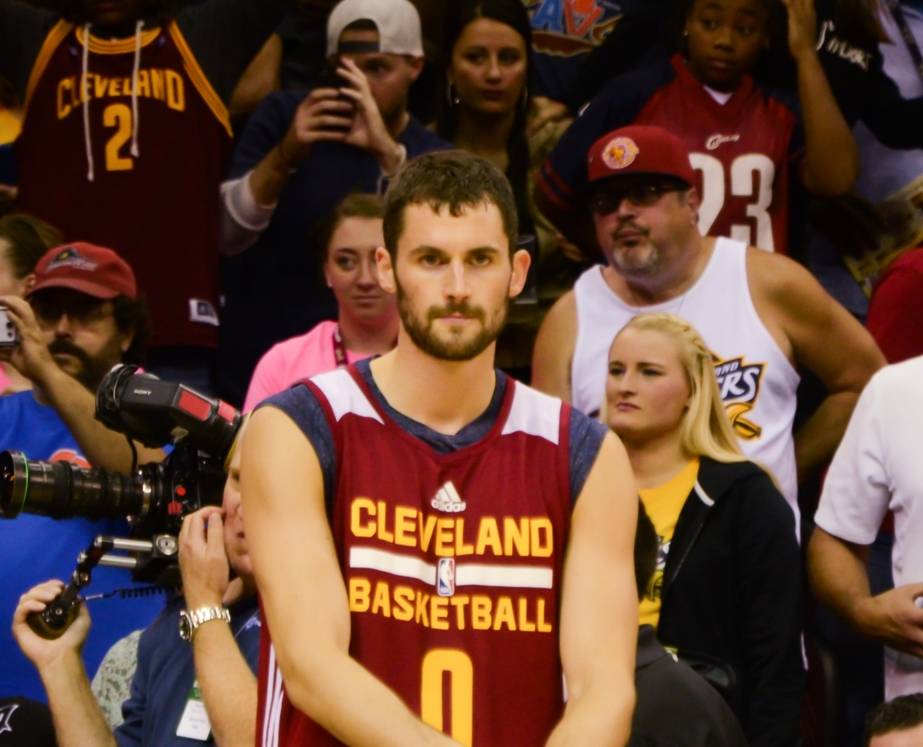 Kevin_Love_Cavs_2014_2.jpg