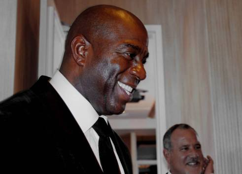 Magic_Johnson_Mercedes-Benz_Carousel_of_Hope_Gala_2014_(15333165438).jpg