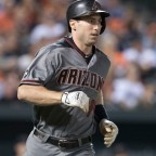 Paul Goldschmidt is Finally Good Again, and That's Good