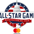 MLB All Star teams, but determined by fWAR